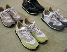 SPALWART Marathon Trail / 店休日