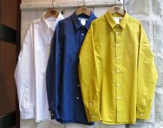 EEL / Qシャツ