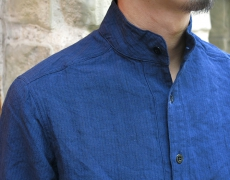 GARMENT REPRODUCTION OF WORKERS / FARMERS SHIRT