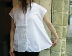 SERO / レディース フレアシャツ