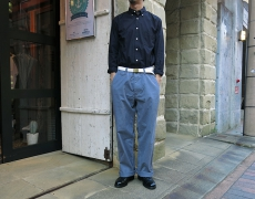 MASTER&Co / MASTER&Co Chino Trousers