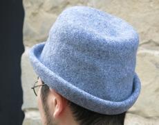 KOPKA / Felt Hats