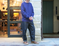 EEL <Easy Earl Life> Products / Polygon Denim