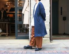 ironari / Huku-Robe