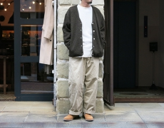EEL Products / Beyond Cardigan