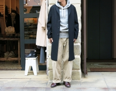 Men's Styling