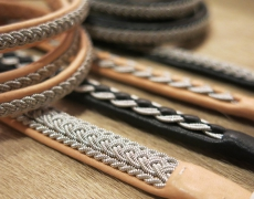 AC Design / sami bracelet