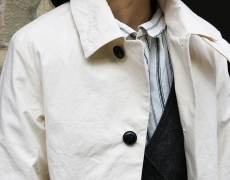 EEL PRODUCTS / Sakura Coat Limited