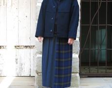 Honnete / Lamb's wool series