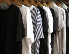 PYJAMA CLOTHING