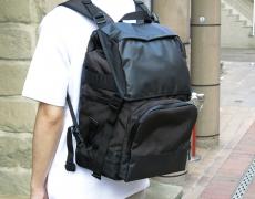 bagjack / ruck sack / hip bag