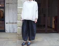ORDINARY FITS / BALL PANTS
