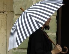 utilite / All Weather Umbrella