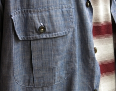 INDIVIDUALIZED SHIRTS TRUNK SHOW / STAFF Styling03