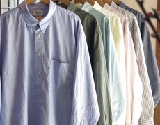 Marvine Pontiak Shirts Makers