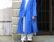 outil / robe cham / robe loisin