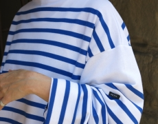 OUTIL / TRICOT AAST / styling