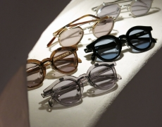 NEW. / Sunglasses