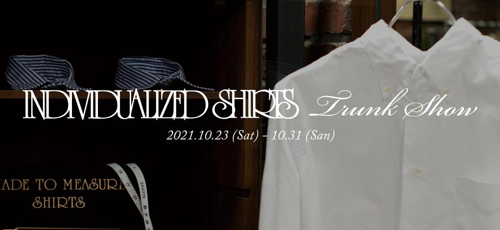 211019trank_show